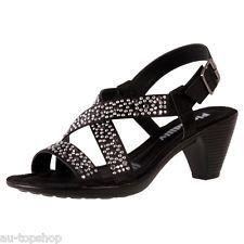 1000  ideas about Black Bridesmaid Shoes on Pinterest | Black