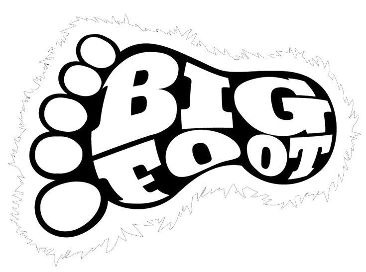 2 Bigfoot Stories This Oregon Blogger Swears are True