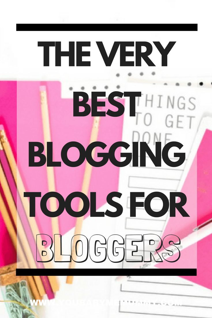 This week I'm sharing my favourite blogging tools, apps and programmes. Have a peek at all the things I use to run my blog.      If you have any topics or questions you would like me to cover in #BlogFixFriday then please let me know in the comments and I will …