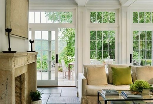 1000 ideas about french patio on pinterest exterior for Single swing patio door