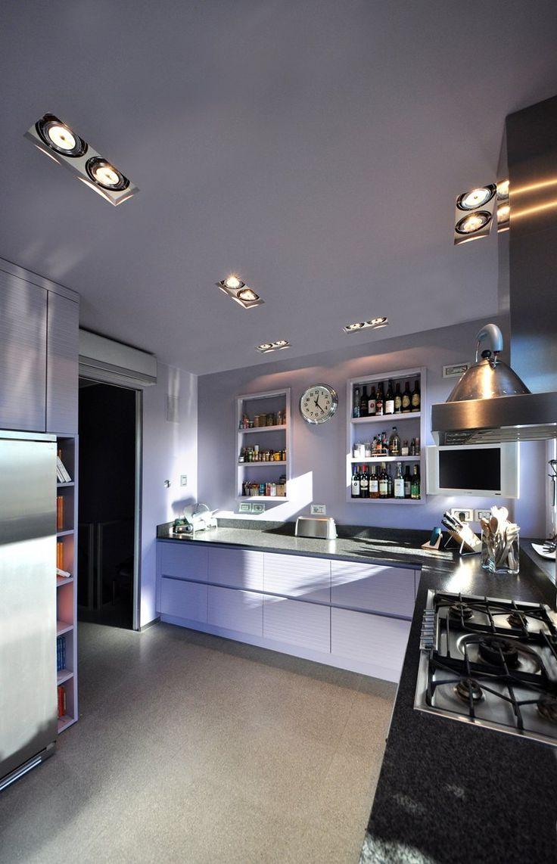 View full picture gallery of Appartamento Privato, Milano