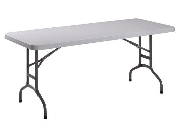15 Prestigieux Tables Pliantes Carrefour Photos Table Modern Interior Design Decor