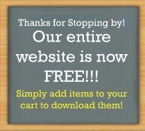 Freebies! teaching-ideas: Classroom Resources, Idea, Website Full, Free Resources, Tpt Stuff, Schools Stuff, Free Printable, Free Classroom, Free Downloads