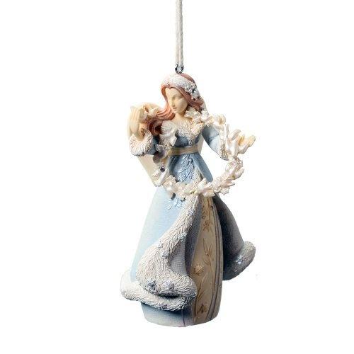 130 Best Christmas Decorations Images On Pinterest