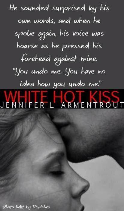 white hot kiss by jennifer l armentrout epub  software