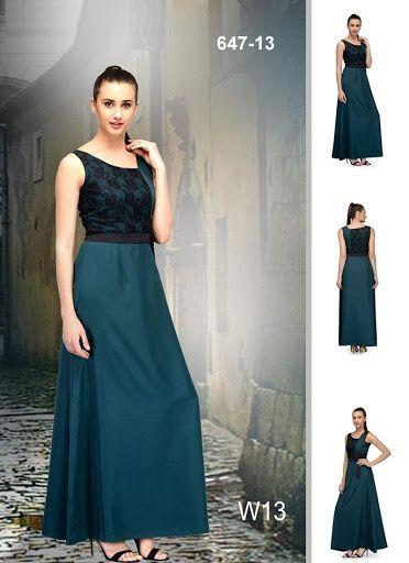 # to Order @ WhatsApp – +91-9266669964 OR Email : MyShopMart1@gmail... # Visit @ Facebook.com/MyShopMart.in We Ship Fast Worldwide ♥MyShopMart.com ♥ #kurtis #tunics #Indian #indowestern #trendy #colors #bestseller #kurtees #designer #fashionindia #ladiesfashion #saree #beautiful #gorgeous #stunning #amazing #bride #bridaldress #indian #fashion #desi #wedding #marriage #dulhan #shaadi #india #fashonista #designerdress #fashionblogger #fashionblog #fashion #ghagra #laacha #floral #desi