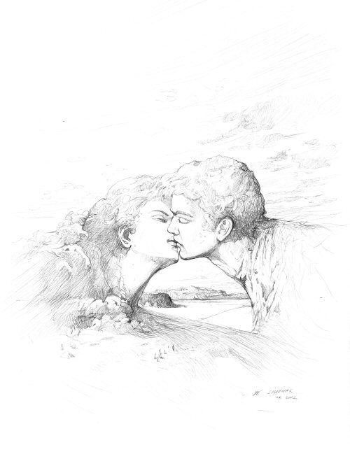 dune_tx_02.jpg (500×646)