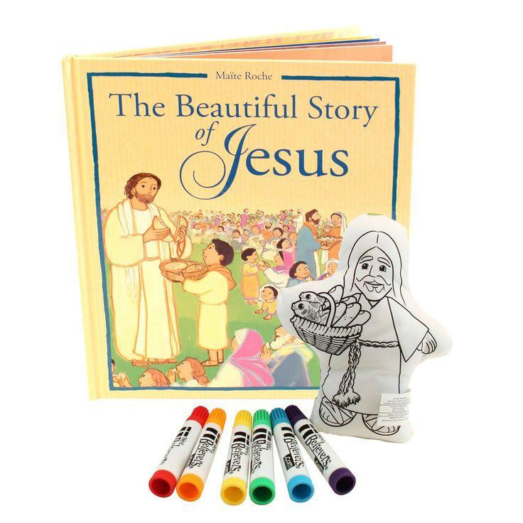 165 best easter images on pinterest catholic baby toys and hail 165 best easter images on pinterest catholic baby toys and hail mary negle Image collections