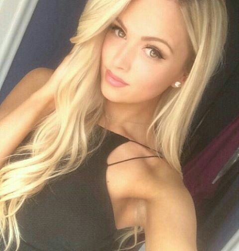 The most beautiful girl on cams orgasms 5