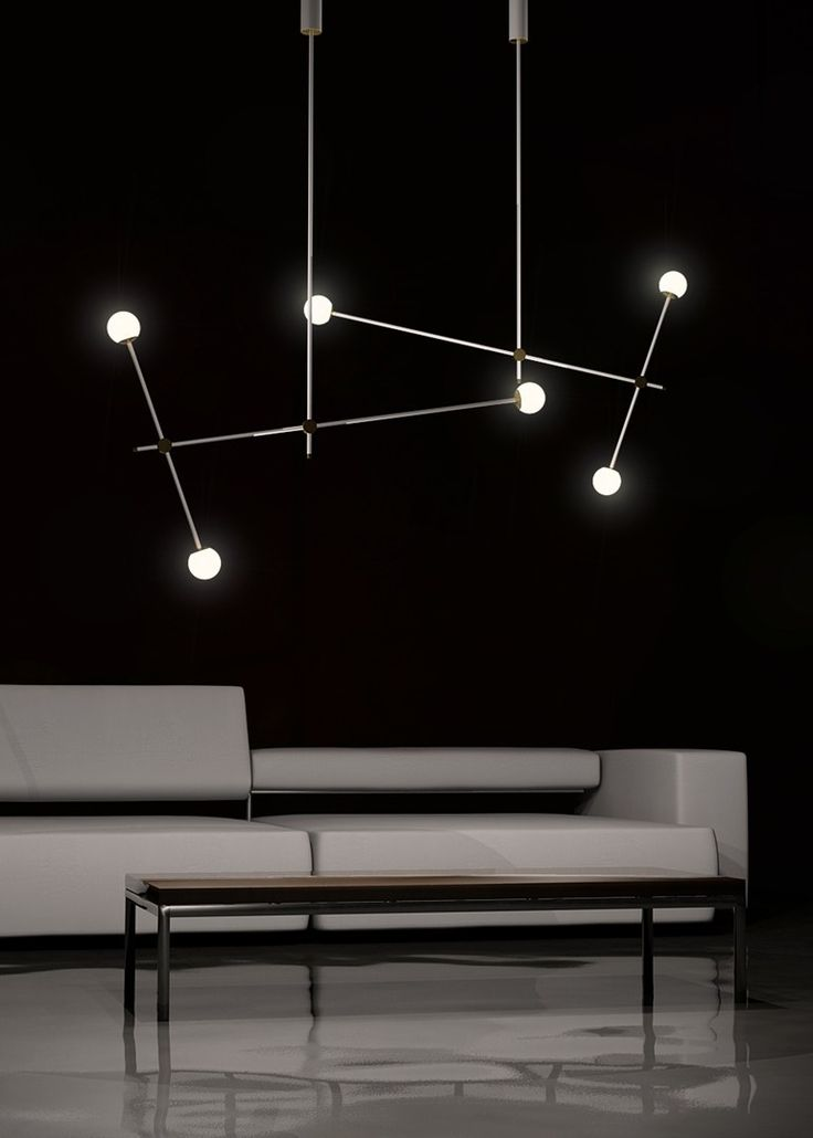 635 best images about GRAPHIC LIGHTING on Pinterest  Ceiling