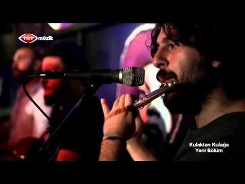 """Grup Alzaymır & Ferman Akgül - """"Aşklar Karaborsa"""" - YouTube"""