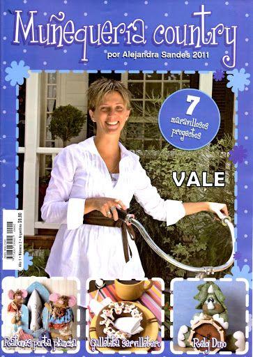 ALEJANDRA SANDES 2 de 2011 - Álbumes web de Picasa_ compartido por Vale - Alandaluz Lopez
