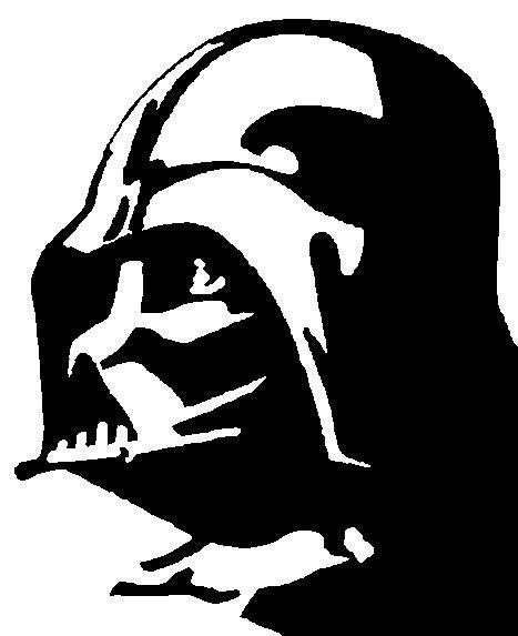 Disney Stencil Google Search Diy Projects Star Wars
