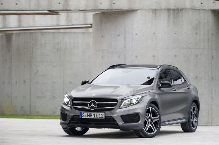 Mercedes-Benz GLA 250 4MATIC (X156) #mbhess #mbcars #mbgla: Merc Gla, Mercedes Gla, 2014 Mercedes Benz, Cars, Mercedesbenz Glaclass, 2015 Mercedes Benz, Merc Benz, 2015 Mercedesbenz, Mercedes Benz Gla Class