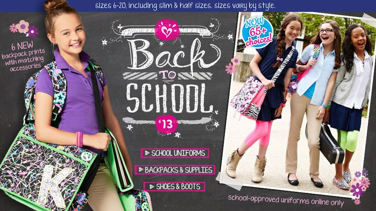 Girls Clothes | Shop Girls Clothing Stores | Shop Justice