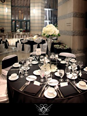 156 best Wedding Chapels, Sites for rent, Churchs / Twin Cities ...
