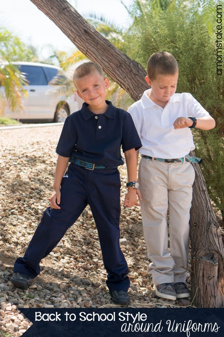 best images about pro con school uniform  expressing your child s style around school uniforms