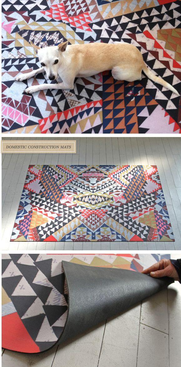 1000 Ideas About Rubber Mat On Pinterest Rubber Door
