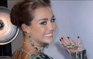 Miley Cyrus – Nach Verlobung schon einen neuen?