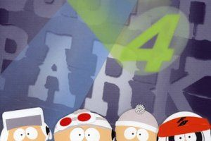 Watch south park full episodes online