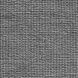 Seersucker ruta svart