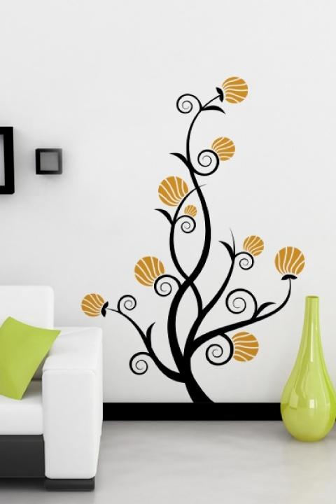 109 best A Zen Room images on Pinterest Zen room Home and