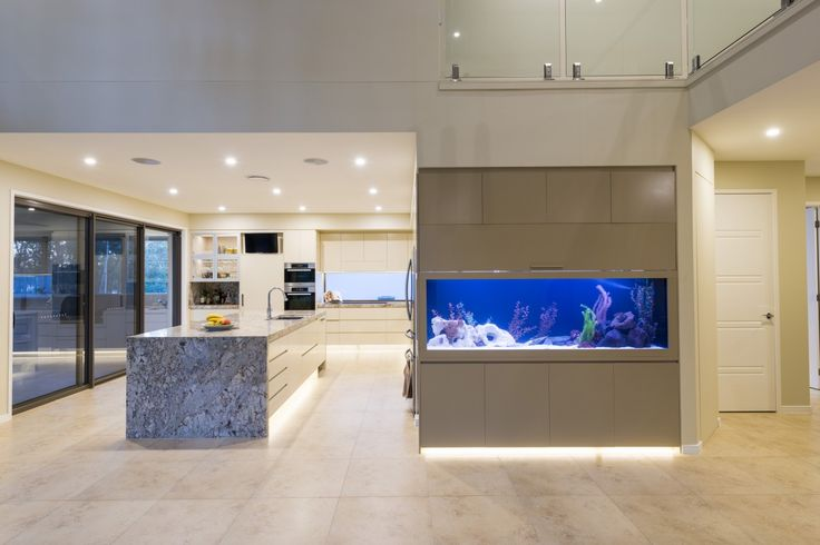 Kitchen inspiration (Gala Homes).