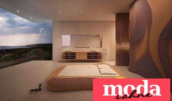 Yatak Odası Önerileri  #dekorasyon #evdekorasyon