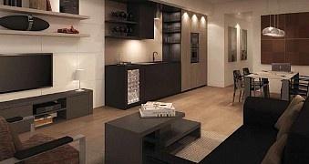 INDX Condos Toronto   Building Amenities & Features