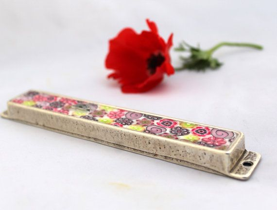 Jewish Wedding Gift: 1000+ Ideas About Jewish Gifts On Pinterest