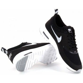 nike shoes collection 2018 femmesil directions 855210