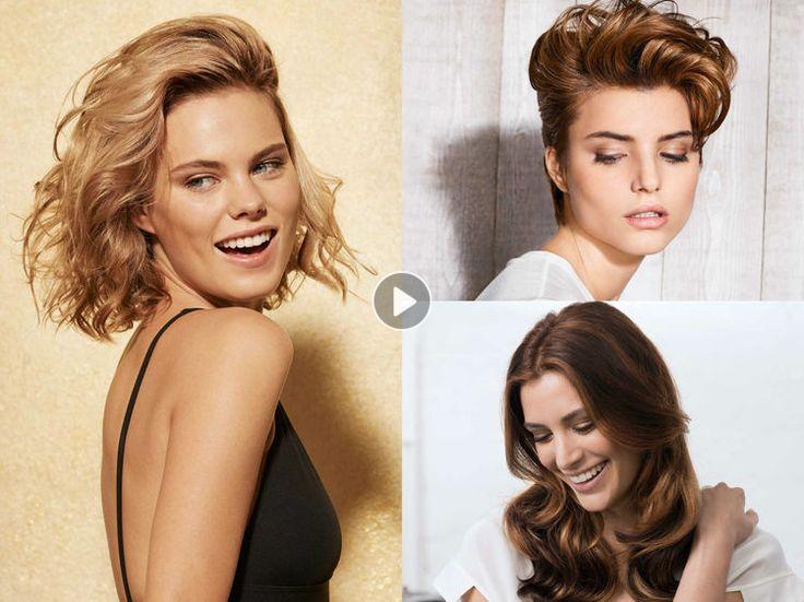 Carré boule sexy, boyish asymétrique, coupe longue maxi volume ou encore faux court aérien… notre expert coiffure vous dévoile toutes les tendances capillaires...