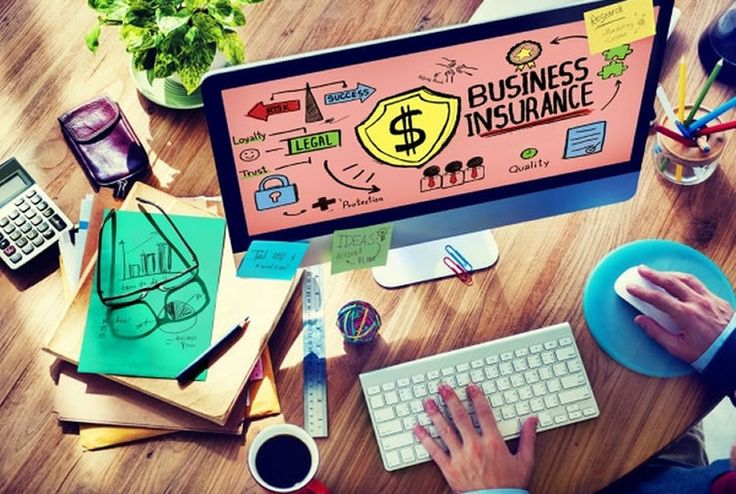 Looking for Insurance Business Quotes in Cincinnati? If your business is outside of those three states, receive an online insurance business quotes in the opposite 47 states. The best Place to get Insurance Business Quotes in Ohio A freelance insurance agent is the best place to seek out...