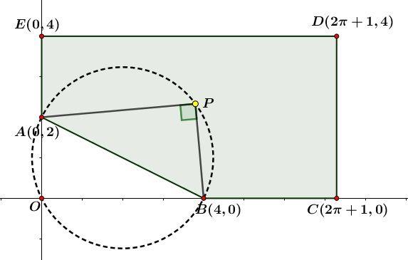 Bank Soal Dan Pembahasan Matematika Dasar Teori Peluang Matematika Dasar Matematika Teori