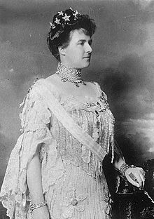 Amélie of Orléans (28 September 1865 – 25 October 1951) was the last Queen…