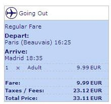 Travel the World for Cheap - Flight, Work/Volunteer, Exchange resources