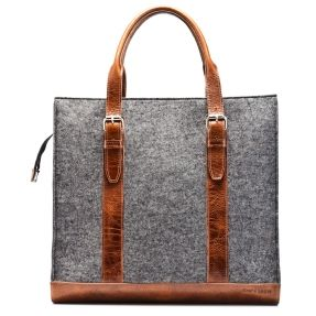 Totes | Graf & Lantz; UH WANT!