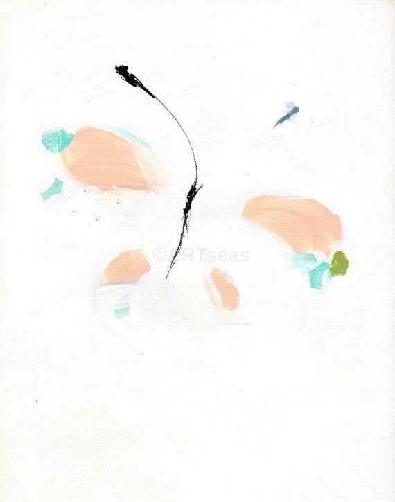 Miraculous spring by Neringa Neringaaa on Etsy