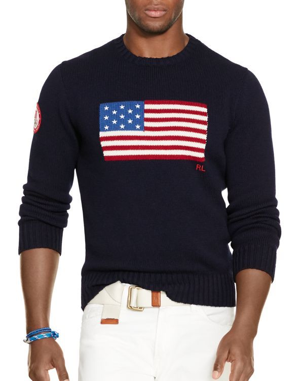 Find united states sweaters at Macy's Macy's Presents: The Edit - A curated mix of fashion and inspiration Check It Out Free Shipping with $49 purchase + Free Store Pickup.
