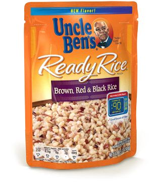 Ready_Rice_Brown_Red_Black_Rice