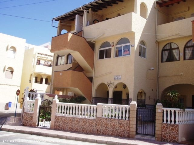 La Mata, Spainu0027s, Costa Blanca, Cheap, Bargain, Property For Sale