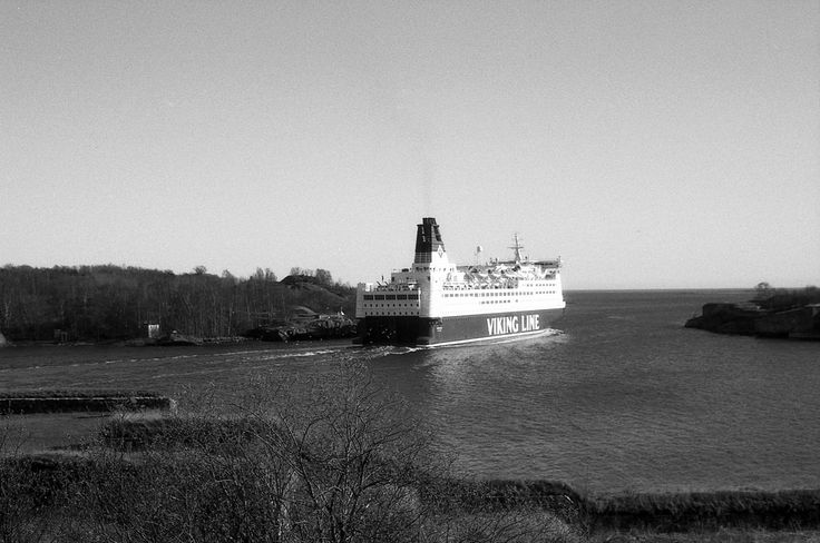2014-April-24th_Suomenlinna_Nikon-FA+Nikkor-50mm_118