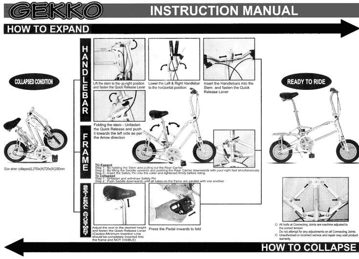 Image result for instruction manual Instruction Manual - instruction manual