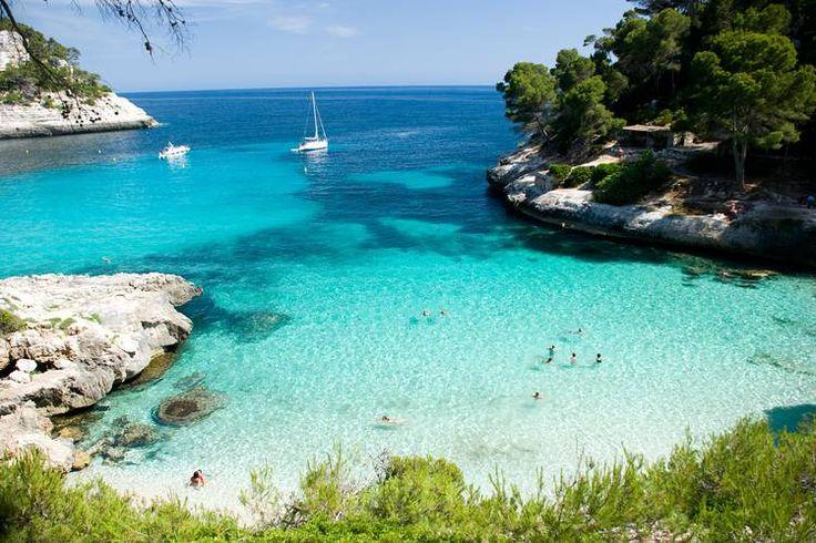 La Isla de Holbox en Riviera Maya, México es uno de los atractivos más cotizados…