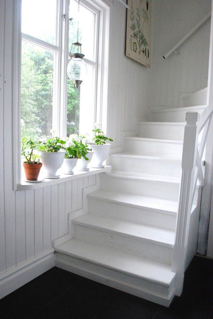 Blommor - JuliaKs blogg – Julias vita drömmar – Metro Mode – Sida 4
