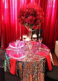 70 best best dcva wedding planners wedding coordinators images flower decoration wedding and event service wedding flowersdecoration bouquets centerpieces dc junglespirit Choice Image