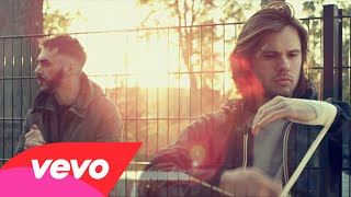 Casseurs Flowters - 06h16 - Des histoires à raconter - YouTube