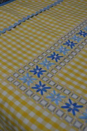 bordado-espan%CC%83ol-vichy-manteles-merceria-posada-llanera-asturias-01.jpg 533×800 pixeles