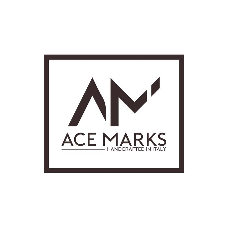 Shop Italian Leather Loafer dress shoes for men at Ace Marks.com. All orders come with free shipping, returns, and exchanges.