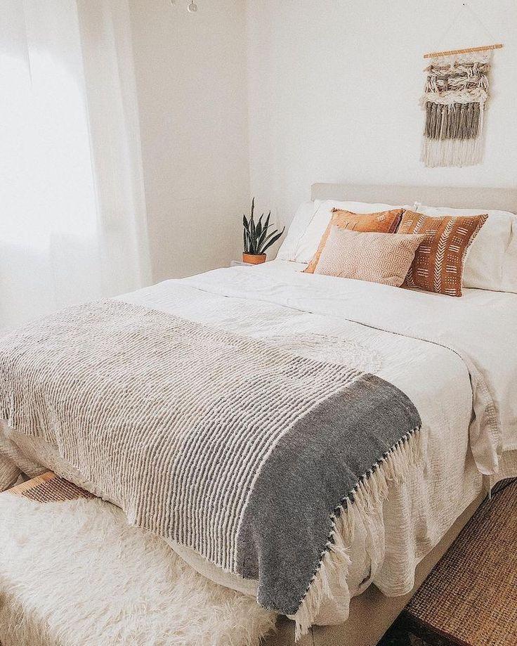 süßes Zimmer #zimmer
